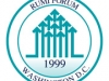 rumi_logo