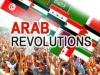 arab_revolutions