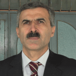 1604747961_oktay_gulaliyev_interview_with_voa_cropped