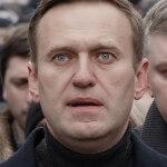 Alexey_Navalny_in_2020_(cropped)