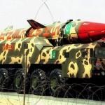 pakistan raket
