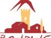 20080331-logo_rondine_rgb